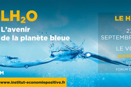 Seafrigo, partenaire du LH Forum 2021 !